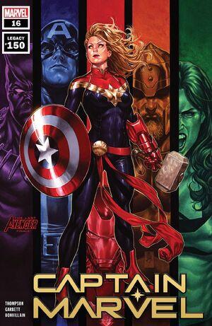 Captain Marvel Vol 10 16.jpg