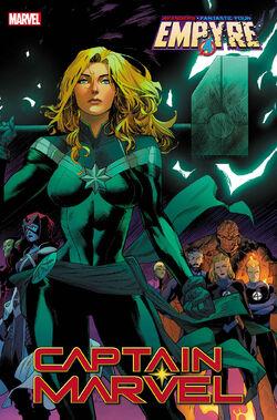 Captain Marvel Vol 10 18 Empyre Variant.jpg