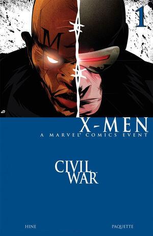 Civil War X-Men Vol 1 1.jpg