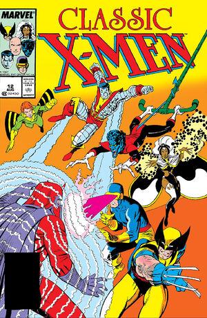 Classic X-Men Vol 1 12.jpg