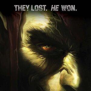Dark Reign poster 008.jpg