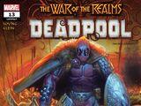 Deadpool Vol 7 13