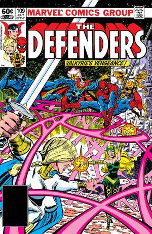 Defenders Vol 1 109.jpg