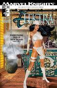 Elektra Vol 3 22