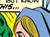 Elizabeth Proctor (Earth-616)