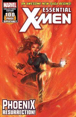 Essential X-Men Vol 5 15.jpg