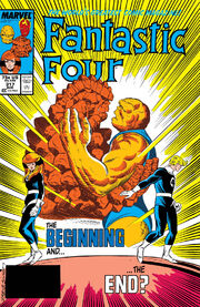 Fantastic Four Vol 1 317.jpg