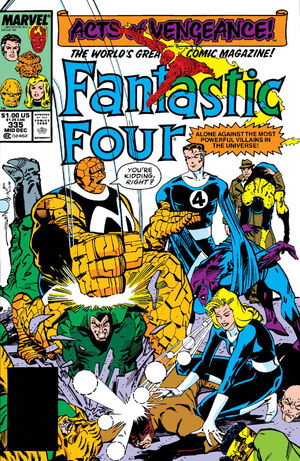 Fantastic Four Vol 1 335.jpg