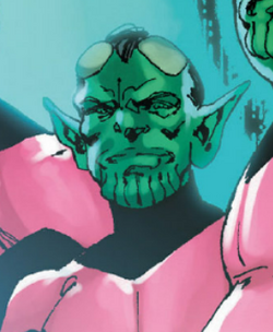 Fiz (Earth-616) from A + X Vol 1 13 0001.png