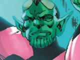 Fiz (Earth-616)