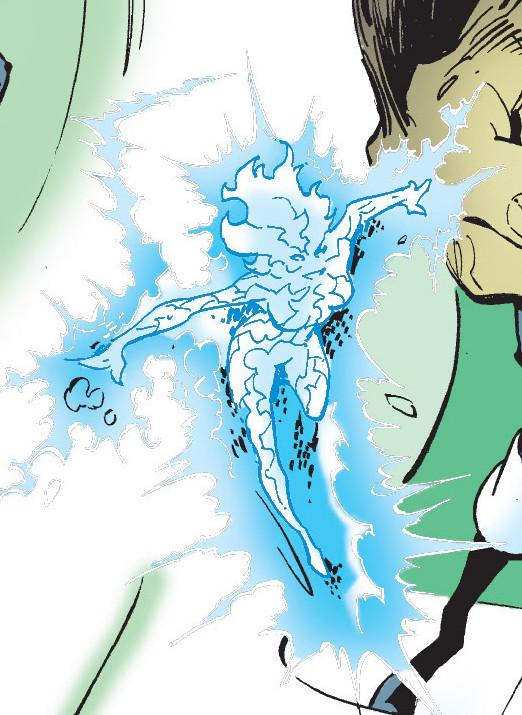 Fizgig (Earth-616)