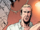 Francis Leighton (Earth-616)