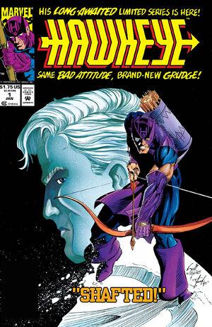 Hawkeye Vol 2 1.jpg
