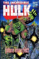 Hulk Future Imperfect Vol 1 1