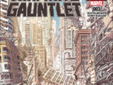 Infinity Gauntlet Vol 2 3