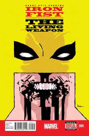 Iron Fist The Living Weapon Vol 1 9.jpg