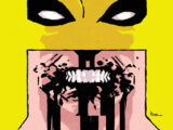 Iron Fist: The Living Weapon Vol 1 9