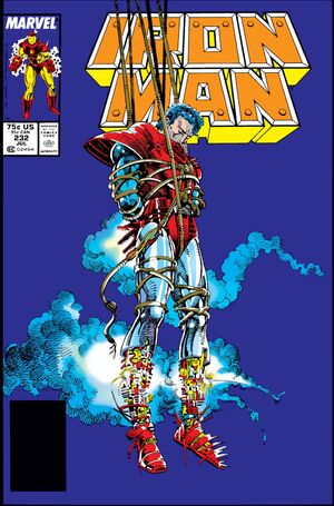 Iron Man Vol 1 232.jpg