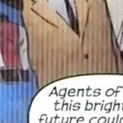 James Woo (Earth-7901) from Giant-Size Marvel Adventures The Avengers Vol 1 1 0001.jpg