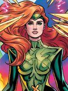 Jean Grey (Earth-616) from X-Men Vol 5 21 003