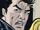 Louis Rocko (Earth-616)