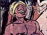 Mabu (Earth-616)