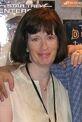 Margaret Clark.jpg
