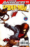 Marvel Adventures Spider-Man Vol 1 53