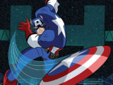 Marvel Adventures: Super Heroes Vol 2 16