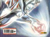 Comics:Marvel Crossover 46