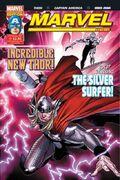 Marvel Legends (UK) Vol 1 77