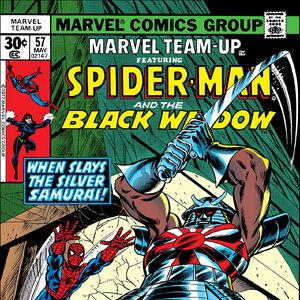 Marvel Team-Up Vol 1 57.jpg