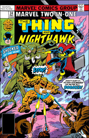 Marvel Two-In-One Vol 1 34.jpg