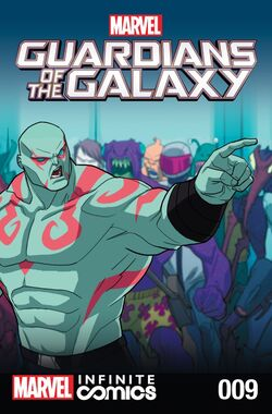 Marvel Universe Guardians of the Galaxy Infinite Comic Vol 1 9.jpg