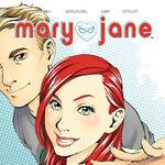 Mary Jane Vol 1 1.jpg