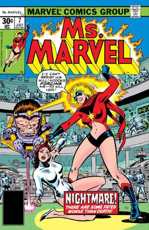 Ms. Marvel Vol 1 7.jpg
