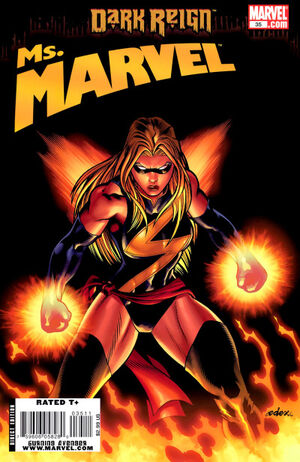Ms. Marvel Vol 2 35.jpg