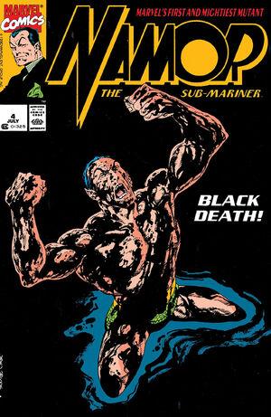 Namor the Sub-Mariner Vol 1 4.jpg