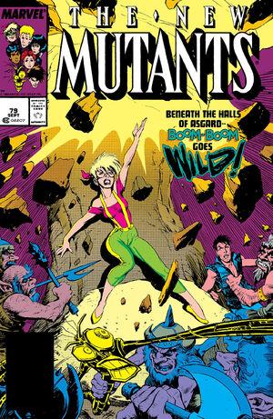 New Mutants Vol 1 79.jpg