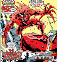 Norrin Radd (Earth-616) from Amazing Spider-Man Vol 1 430 0001