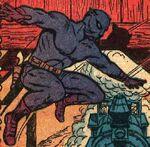 Panther (Elixir) (Earth-616) from Two-Gun Kid Vol 1 77 0001.jpg