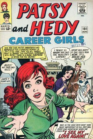 Patsy and Hedy Vol 1 101.jpg