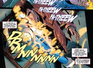 Peter Parker (Earth-616) from Amazing Spider-Man Vol 5 64 001