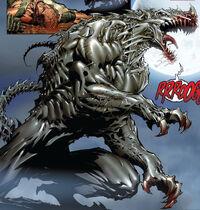 Predator X from X-Men Messiah Complex Vol 1 1 001.jpg