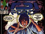 Psi-Force Vol 1 11
