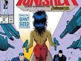 Punisher Vol 2 25