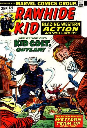 Rawhide Kid Vol 1 121.jpg