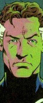 Reed Richards (Uatu's creation) (Earth-96943)