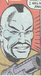 Ruthar (Earth-616)