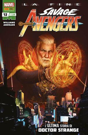 Savage Avengers Vol 1 12 ita.jpg